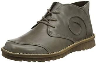 Josef Seibel Women's Melli 15 Boots,37 EU