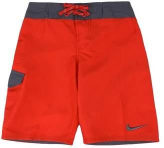 1afdcf556f Nike Boys Swim - ShopStyle UK