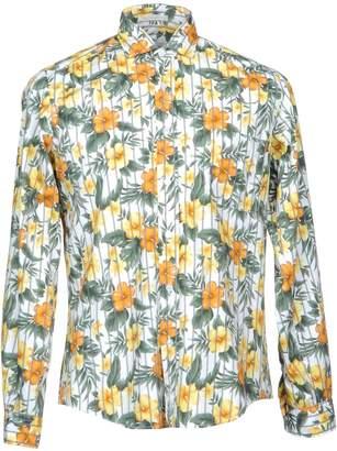 Roy Rogers ROŸ ROGER'S Shirts - Item 38680610
