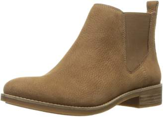 Lucky Brand Women's Noah Ankle Boot