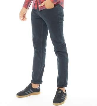 Levi's 511 Slim Fit Jeans Link