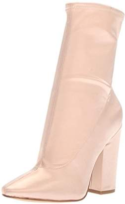 KENDALL + KYLIE Women's Hailey Ankle Boot