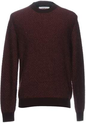 Givenchy Sweaters - Item 39739459PE