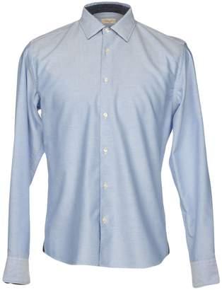 Altea Shirts - Item 38751050HJ