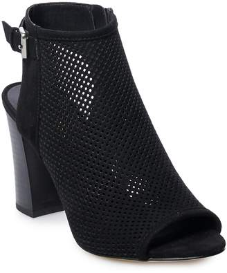 madden NYC Bristol Women's ... Ankle Boots free shipping 2014 unisex outlet 2015 ULyi6Kq2