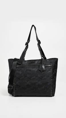 Tumi Voyageur Torun Tote Bag