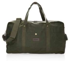 Barbour Oakwell Holdall Bag