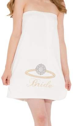 Wrap Up by VP Bride Wrap
