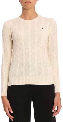 Polo Ralph Lauren Sweater Sweater Women