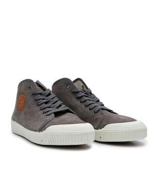 Grey Gum Sole Shoes For Men - ShopStyle Australia 1371e1f0d