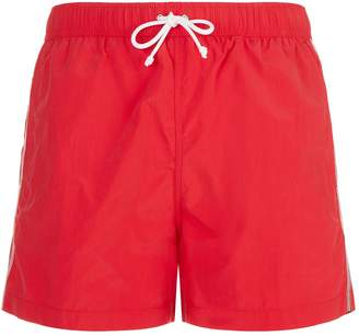 Thom Browne Classic Swim Shorts