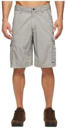 Carhartt Force Tappen Cargo Short Men's Shorts