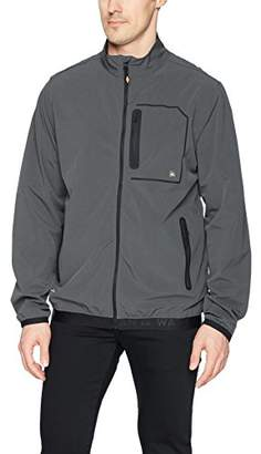 Quiksilver Waterman Men's Paddle Jacket