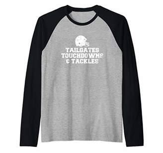ab9a2243 Tailgate Clothing Shirts - ShopStyle