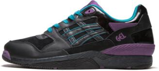 Asics GT-Quick 'David Z/Ronnie Fieg' Shoes - Size 12