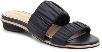 Kelsi Dagger Brooklyn Surf Sandal - Women's