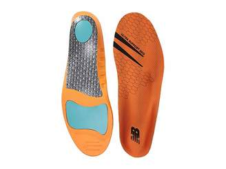 New Balance Ultra Support Insole