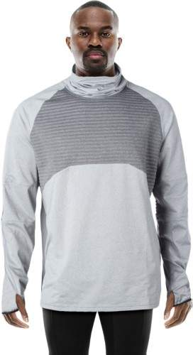 Under Armour Pursuit Men's Insulated Baselayer Athletic Long Shirt