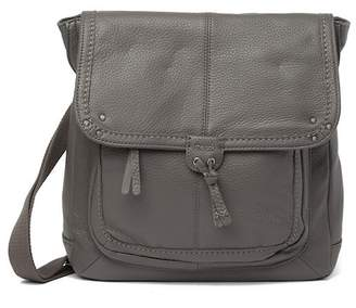 1b67e14d1796 ... The Sak Ventura Convertible Leather Backpack