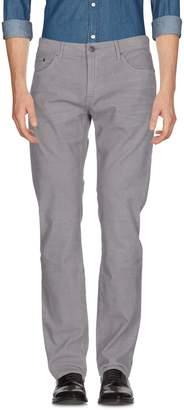 Burberry Casual pants - Item 13093541IP