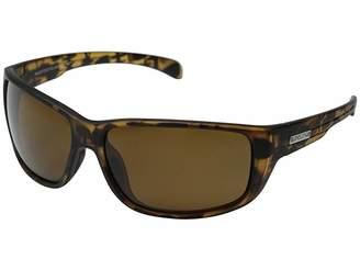 eb6741fefd SunCloud Polarized Optics Men s Eyewear - ShopStyle