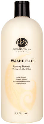 Paul Brown Hawaii Paul Brown Washe Elite Organic Shampoo