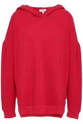 Joie Pima Cotton Hooded Sweatshirt