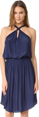 Ramy Brook Caroline Dress $425 thestylecure.com