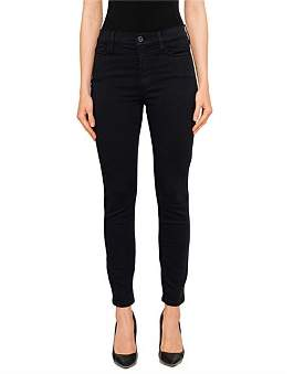 Marella Prua Stretch Jean