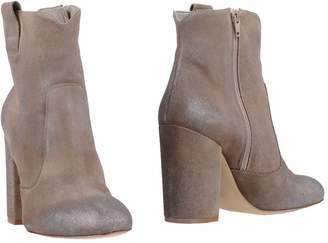 Bryan Blake Ankle boots - Item 11373446HK