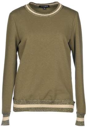 European Culture Sweatshirt