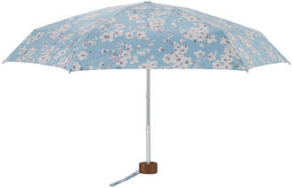 Cath Kidston Wellesley Blossom Tiny Umbrella