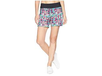 SkirtSports Skirt Sports Go Longer Short Women's Shorts