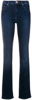 Jacob Cohen Kimberly bootcut jeans