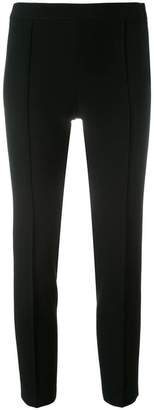 Moschino Trombetta trousers