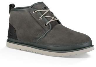 UGG Neumel Waterproof Chukka Boot (Men)