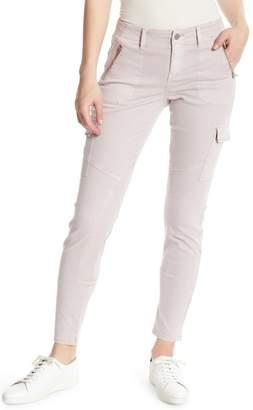 Level 99 Angelina Skinny Cargo Pants