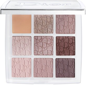 Christian Dior BACKSTAGE Eyeshadow Palette