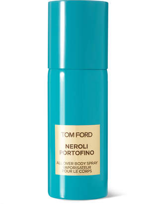 Tom Ford (トム フォード) - TOM FORD BEAUTY - Neroli Portofino Body Spray, 150ml