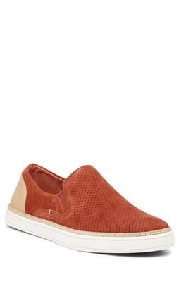 UGG Adley Slip-On Sneaker