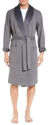 UGG Robinson Stretch Robe