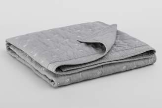 Sheridan Starleigh Baby Cot Blanket