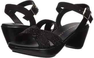Athena Alexander Florence Sandal Women's Sandals