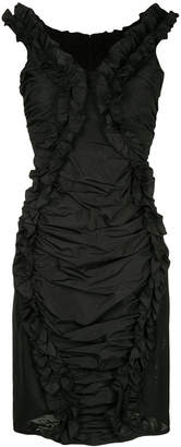 Alice McCall Move With Me dress