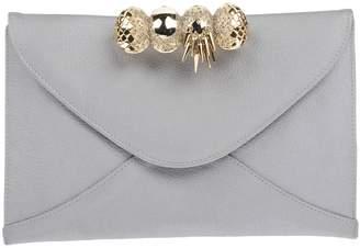 Maison Du Posh Handbags - Item 45406761VF