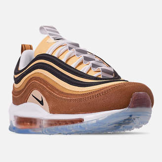 Nike Men's 97 Casual Shoes