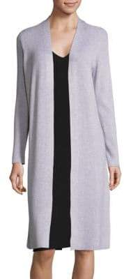 Jones New York Duster Cardigan
