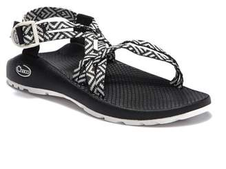 Chaco ZX1 Classic Sandal