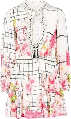 Rococo Sand Letitia dress
