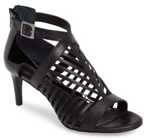 Women's Calvin Klein Camella Sandal $148.95 thestylecure.com